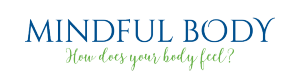 Mindful Body